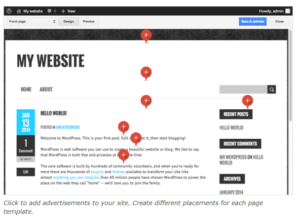 Google-WordPress-Plugin-AdSense-Add-Ads-To-Your-Site-600x445