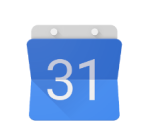 Google Calendar for Android makes scheduling meetings on the go easier