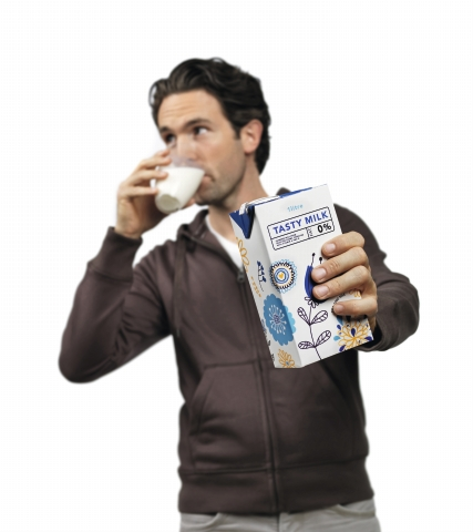 Photo Credit: Tetra Pak via Compfightcc