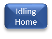 Go to idling home page