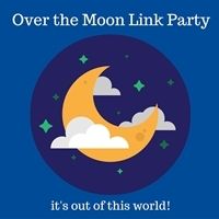 Over the Moon Link Party