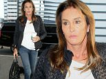 Caitlyn Jenner jets out of LAX wearing a black jacket with a white and tight jeans with brown boots in Los Angeles, Ca\n\nPictured: Caitlyn Jenner\nRef: SPL1271725  280416  \nPicture by: iPix211/London Entertainment \n\nSplash News and Pictures\nLos Angeles: 310-821-2666\nNew York: 212-619-2666\nLondon: 870-934-2666\nphotodesk@splashnews.com\n