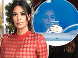 Beverly Hills, CA - Kim Kardashian arrives at Naomi Campbell's Book Launch in Beverly Hills. The KUWTK star looked chic in a semi sheer diamond patterned red dress.     AKM-GSI        April 28, 2016 To License These Photos, Please Contact : Steve Ginsburg (310) 505-8447 (323) 423-9397 steve@akmgsi.com sales@akmgsi.com or Maria Buda (917) 242-1505 mbuda@akmgsi.com ginsburgspalyinc@gmail.com
