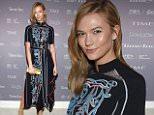 eURN: AD*204565392  Headline: TIME And People's Annual White House Correspondents' Association Cocktail Party Caption: WASHINGTON, DC - APRIL 29:  Model Karlie Kloss attends TIME and People's Annual White House Correspondents' Association Cocktail Party at St Regis Hotel on April 29, 2016 in Washington, DC.  (Photo by Larry Busacca/Getty Images for Time and People ) Photographer: Larry Busacca  Loaded on 30/04/2016 at 04:25 Copyright: Getty Images North America Provider: Getty Images for Time and People  Properties: RGB JPEG Image (35952K 4359K 8.2:1) 2803w x 4378h at 96 x 96 dpi  Routing: DM News : GroupFeeds (Comms), GeneralFeed (Miscellaneous) DM Showbiz : SHOWBIZ (Miscellaneous), ES Import (Miscellaneous) DM Online : Online Previews (Miscellaneous), CMS Out (Miscellaneous)  Parking: