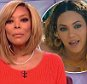Wendy Williams Says Beyonce¿s ¿Becky¿ Is A ¿Slur¿ Toward White Women And They Shouldn¿t ¿Take It¿