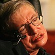 Stephen Hawking, who is confined to a wheelchair, is the world's best known sufferer of the most common form of motor neurone fisease - amyotrophic lateral sclerosis.
