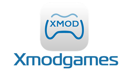 xmod-games-coc