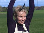 Actor Emma Thompson and her sister Sophie take direct peaceful action against the government's plans for fracking. On the proposed fracking site they take part in the Frack Free Bake Off, inspired by the TV series the Great British Bake Off, in a bid to promote renewable energy.