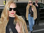 Kate Bosworth arrives back to her hotel while out and about in New York City.\n\nPictured: kate bosworth\nRef: SPL1273497  010516  \nPicture by: Ryan Turgeon / Splash News\n\nSplash News and Pictures\nLos Angeles: 310-821-2666\nNew York: 212-619-2666\nLondon: 870-934-2666\nphotodesk@splashnews.com\n