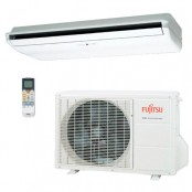 Fujitsu ABYA30LBT/AOYA30LBTL