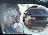 *EXCLUSIVE* Beverly Hills, CA - Taylor Swift, 26, and her boyfriend Calvin Harris, 32, take a drive together around Los Angeles. Calvin drives while Taylor rides in the passenger seat. \n  \nAKM-GSI       May 4, 2016\nTo License These Photos, Please Contact :\nSteve Ginsburg\n(310) 505-8447\n(323) 423-9397\nsteve@akmgsi.com\nsales@akmgsi.com\nor\nMaria Buda\n(917) 242-1505\nmbuda@akmgsi.com\nginsburgspalyinc@gmail.com