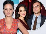 eURN: AD*205065071  Headline: Young Literati 8th Annual Toast Caption: HOLLYWOOD, CA - FEBRUARY 20:  Actress Jenny Slate attends the Young Literati 8th Annual Toast at Avalon on February 20, 2016 in Hollywood, California.  (Photo by Michael Tullberg/Getty Images) Photographer: Michael Tullberg\n Loaded on 04/05/2016 at 23:39 Copyright: Getty Images North America Provider: Getty Images  Properties: RGB JPEG Image (18306K 1909K 9.6:1) 1976w x 3162h at 96 x 96 dpi  Routing: DM News : News (EmailIn) DM Online : Online Previews (Miscellaneous), CMS Out (Miscellaneous), LA Basket (Miscellaneous)  Parking: