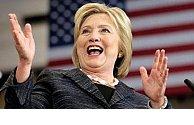 Clinton wins Northern Mariana Islands Democratic caucus