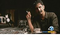 Kickstarter offers musician Frank Zappa's house for $9M
