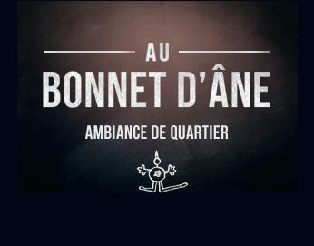 http://faubourgsaintjean.com/fileadmin/templates/ds/page/images/BoutiqueFaubourg/A-K/Cafe-Bistro%20le%20Bonnet%20d'ane/logo1%20BONNET%202012.png