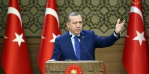 recep-tayyip-erdoğan-21-nisan