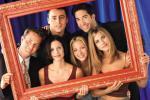 Сериал «Друзья» - гарантия хорошего настроения