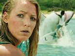 Sony Pictures¿ survival thriller The Shallows has revealed a new trailer, featuring shark bait/leading lady Blake Lively (The Age of Adeline, The Town). Feel the chills in The Shallows trailer below!\n\nIn the taut thriller The Shallows, Nancy (Blake Lively) is surfing alone on a secluded beach when she is attacked by a great white shark and stranded just a short distance from shore. Though she is only 200 yards from her survival, getting there proves the ultimate contest of wills. It¿s Jaws for a new generation.\n\nJaume Collet-Serra (Run All Night, Non-Stop) directs the film from the Black List script by Anthony Jaswinski, with Weimaraner Republic Pictures partners Lynn Harris and Matti Leshem producing.\n\nThe Shallows will open in theaters everywhere on June 24.\n\n\n