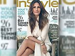 : Julia Roberts InStyle Cover