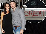 \n\nCelebrities attend the Strictly Come Dancing After Party at Roxy's Blackpool\n\nFeaturing: Ben Cohen, Abbie Cohen\nWhere: Manchester, United Kingdom\nWhen: 17 Nov 2013\nCredit: Steve Searle/WENN.com