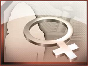 women-issue (3)