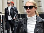 eURN: AD*205172347  Headline: Kate Upton out and about, New York, America - 05 May 2016 Caption: Mandatory Credit: Photo by Buzz Foto/REX/Shutterstock (5674186e) Kate Upton Kate Upton out and about, New York, America - 05 May 2016  Photographer: Buzz Foto/REX/Shutterstock  Loaded on 06/05/2016 at 03:54 Copyright: REX FEATURES Provider: Buzz Foto/REX/Shutterstock  Properties: RGB JPEG Image (31541K 1018K 31:1) 2752w x 3912h at 300 x 300 dpi  Routing: DM News : GeneralFeed (Miscellaneous) DM Showbiz : SHOWBIZ (Miscellaneous) DM Online : Online Previews (Miscellaneous), CMS Out (Miscellaneous)  Parking: