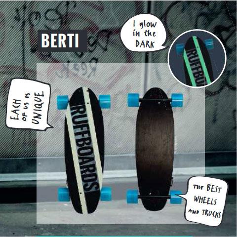 der_berti_longboard_ruffboard_short