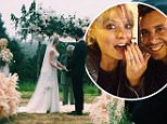 KaitlinDoubledayWedding.jpg