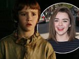 16 October 2012\nTitles: Game of Thrones\nNames: Art Parkinson\nCharacters: Rickon Stark\n\nEdit Tags | Report This\nArt Parkinson in Game of Thrones (2011)