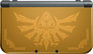 new-3ds-xl-hyrule
