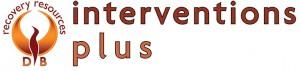 Interventions Plus esignature - smaller