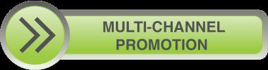 multi-channel promotion
