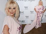 HOLLYWOOD, CA - MAY 07: Singer Kesha attends The Humane Society of the United States' to the Rescue Gala at Paramount Studios on May 7, 2016 in Hollywood, California.  (Photo by Angela Weiss/Getty Images for The Humane Society Of The United State )