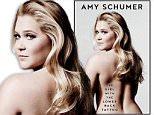 amy schumer book