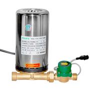 Циркуляционный насос TAIFU CL15GRS-15 (130mm) повышающий давл. с автомат.