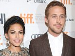 A selection of images of celebrities whose relationships ended in 2014\n\nEva Mendes and Ryan Gosling\n2012 Toronto International Film Festival - 'The Place Beyond the Pines' - Premiere\nToronto, Canada - 07.09.12\n\nMandatory\n\nFeaturing: Eva Mendes, Ryan Gosling\nWhen: 07 Sep 2012\nCredit: WENN\n\n**Not available for publication in Germany**