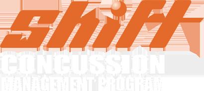 Shift Concussion Management Program