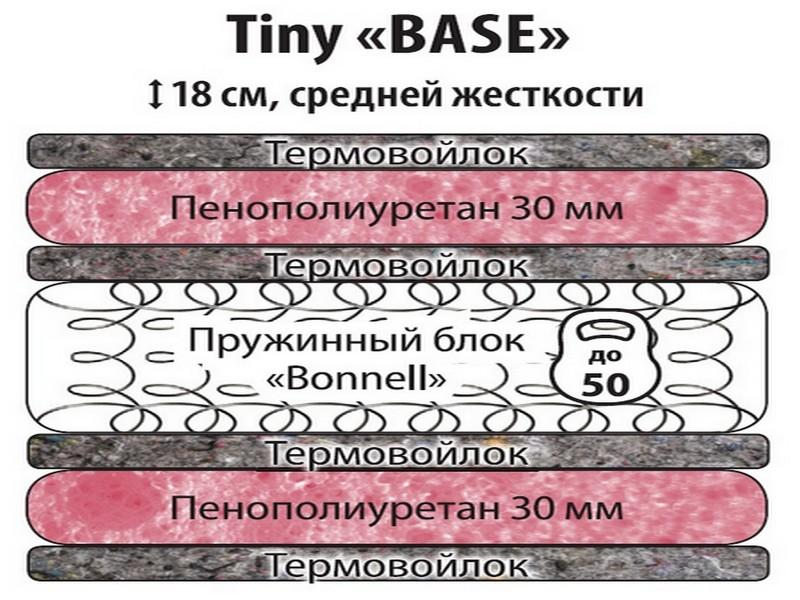 BaseTiny