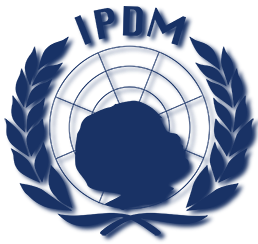 IPDM - ONLUS