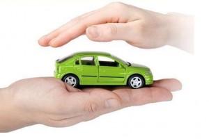 donate your car to mississauga hindu mandir
