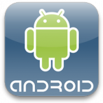 android-256