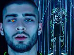 Published on May 9, 2016\nMusic video by ZAYN performing LIKE I WOULD. (C) 2016 RCA Records, a division of Sony Music Entertainment\n\nhttp://vevo.ly/TxEt9o