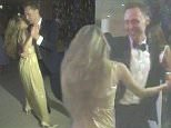 Tom Hiddleston dancing with mystery women PUFF_.jpg
