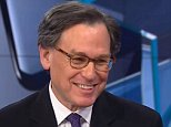 In an interview this morning to promote his new book, close Hillary Clinton friend Sid Blumenthal  told CNN?s Alisyn Camerota how the investigation into Clinton?s private email server will end. Blumenthal was confident that a ?bombshell? would not be dropped, and that Clinton would not face any charges. In fact, he explained what exactly would happen instead.  ?It is an inquiry into whether or not anyone intentionally put classified information where it shouldn?t be. My understanding is that they will conclude and the Department of Justice will issue a statement at the end that that was not the case. And all those who were involved in this kind of political hysteria will have to unravel it,? he said.  Things got a little uncomfortable when Camerota asked Blumenthal about whether he talked to Clinton about setting up a private server.  ?Oh no & I had nothing to do with that,? he quickly replied. ?I write Lincoln (referring to his new book about Lincoln), and I write Hillary and one of
