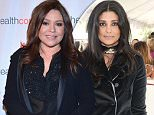 10 May 2016 - New York, NY   - USA\\n\\n**STRICTLY AVAILABLE FOR UK AND GERMANY USE ONLY**\\n\\nRachael Ray attending the 10th Annual HealthCorps Gala held at Pier 60 at Chelsea Piers in New York City.\\n\\nBYLINE MUST READ : AKM-GSI-XPOSURE\\n\\n***UK CLIENTS - PICTURES CONTAINING CHILDREN PLEASE PIXELATE FACE PRIOR TO PUBLICATION ***\\n*UK CLIENTS MUST CALL PRIOR TO TV OR ONLINE USAGE PLEASE TELEPHONE 0208 344 2007*\\n\\n