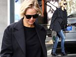 LARA BINGLE\n!!EXCLUSIVE!! LARA BINGLE GOES SHOPPING FOR CAKES AND STICKY TAPE IN POTTS POINT SYDNEY MAY 12TH 2016\nCOPYRIGHT:  WALKER AUSTRALIA\nRW120516LBINGLE\nSINGLE EDITORIAL USE ONLY\n