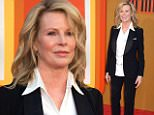 eURN: AD*205664135  Headline: The Nice Guys - Los Angeles Premiere Caption: Pictured: Kim Basinger Mandatory Credit © Gilbert Flores/Broadimage The Nice Guys - Los Angeles Premiere  5/10/16, Hollywood, California, United States of America  Broadimage Newswire Los Angeles 1+  (310) 301-1027 New York      1+  (646) 827-9134 sales@broadimage.com http://www.broadimage.com Photographer: Gilbert Flores/Broadimage  Loaded on 11/05/2016 at 03:50 Copyright:  Provider: Gilbert Flores/Broadimage  Properties: RGB JPEG Image (46263K 2292K 20.2:1) 3150w x 5013h at 300 x 300 dpi  Routing: DM News : GeneralFeed (Miscellaneous) DM Showbiz : SHOWBIZ (Miscellaneous) DM Online : Online Previews (Miscellaneous), CMS Out (Miscellaneous)  Parking: