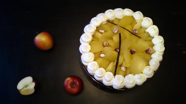 tarte-aux-pommes-31