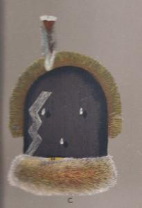 navajo folklore