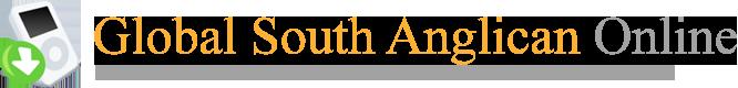 Global South Anglican